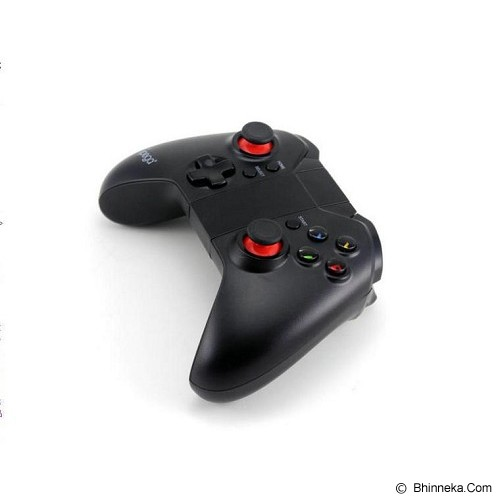 IPEGA Bluetooth Gamepad Controller [PG-9037] - Gaming Pad / Joypad