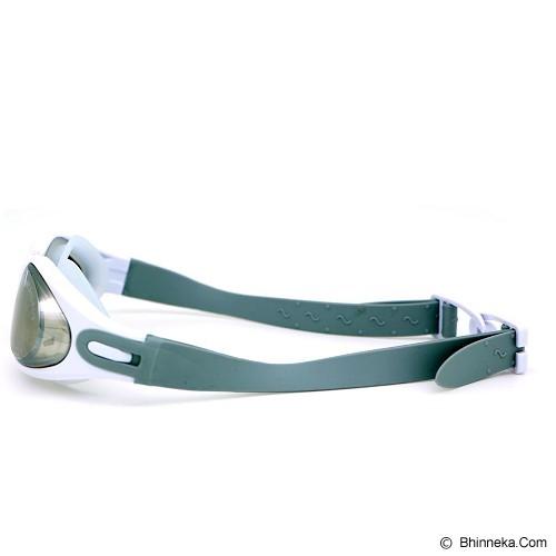 SEND2PLACE Kacamata Renang [KM000004] - Kacamata Renang