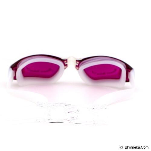 SEND2PLACE Kacamata Renang [KM000006] - Kacamata Renang