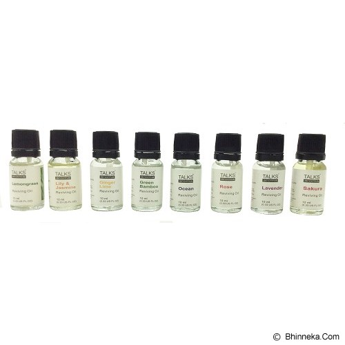 TAKI Cactus Pot Diffuser 10ml with Cactus Dream [AR-41D] - Ginger Lime - Aromatherapy / Lilin Terapi