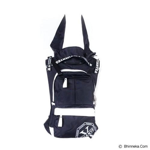 SEND2PLACE Tas Ransel [TR000041] - Tas Punggung Sport / Backpack