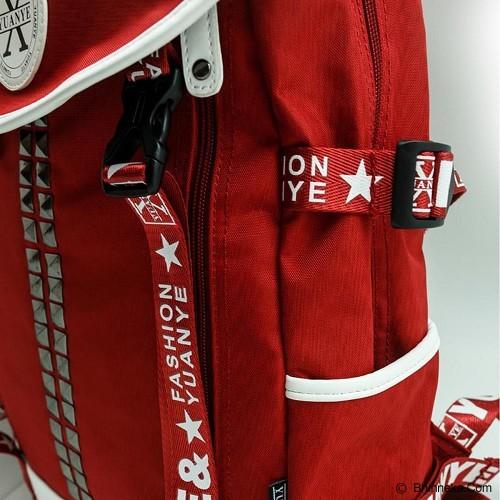 SEND2PLACE Tas Ransel [TR000047] - Tas Punggung Sport/Backpack