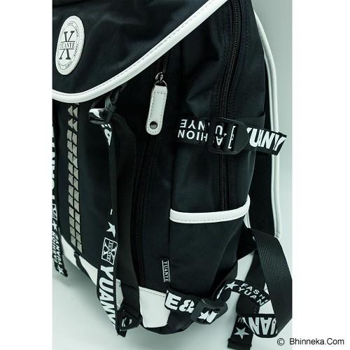 SEND2PLACE Tas Ransel [TR000048] - Tas Punggung Sport/Backpack