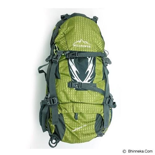 SEND2PLACE Tas Carrier [TR000071] - Tas Carrier/Rucksack