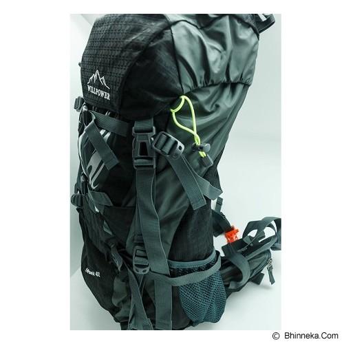 SEND2PLACE Tas Carrier [TR000073] - Tas Carrier/Rucksack