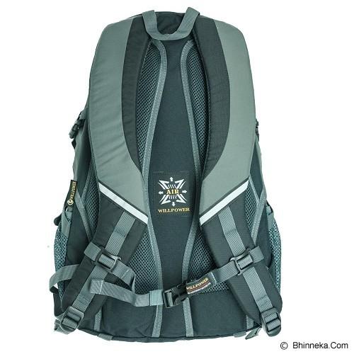 SEND2PLACE Tas Ransel [TR000075] - Tas Punggung Sport/Backpack