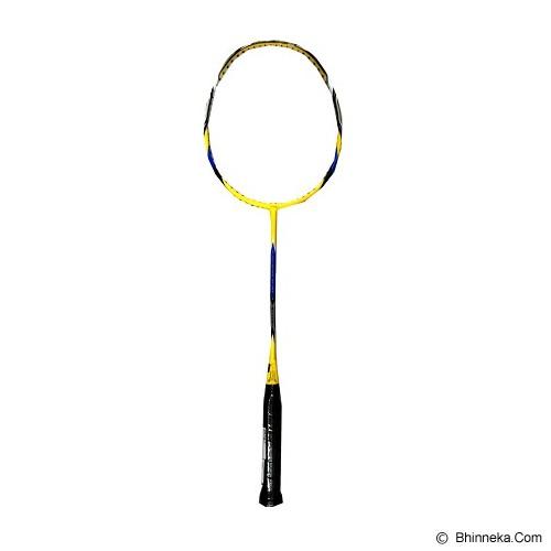 LINING Raket [SS-20] - Raket Badminton / Speedminton