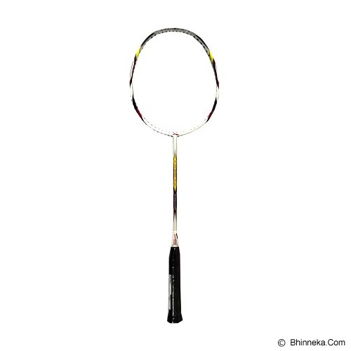 LINING Raket [SS-21] - Raket Badminton / Speedminton