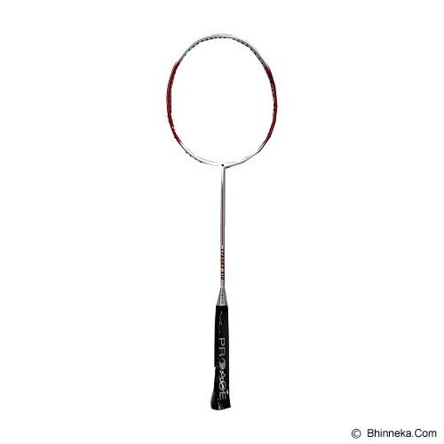 PROACE Raket Stroke 316 - Raket Badminton / Speedminton