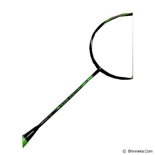 KAWASAKI Raket Super Energy 5000 - Raket Badminton / Speedminton