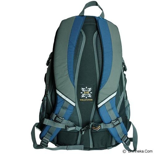 SEND2PLACE Tas Ransel [TR000077] - Tas Punggung Sport / Backpack
