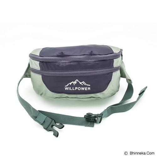 SEND2PLACE Tas Ransel [TR000082] - Tas Punggung Sport / Backpack