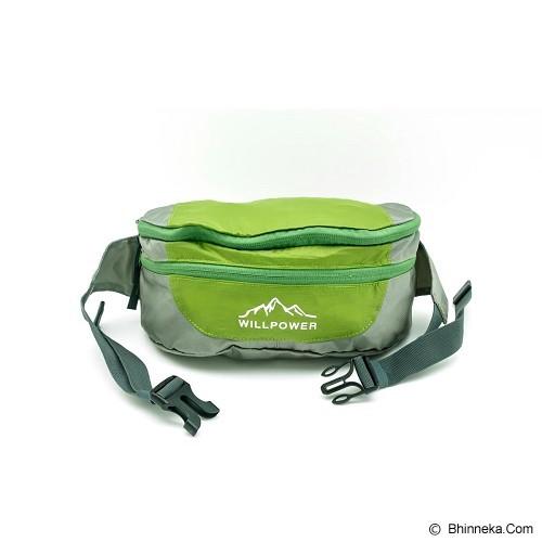 SEND2PLACE Tas Ransel [TR000083] - Tas Punggung Sport / Backpack
