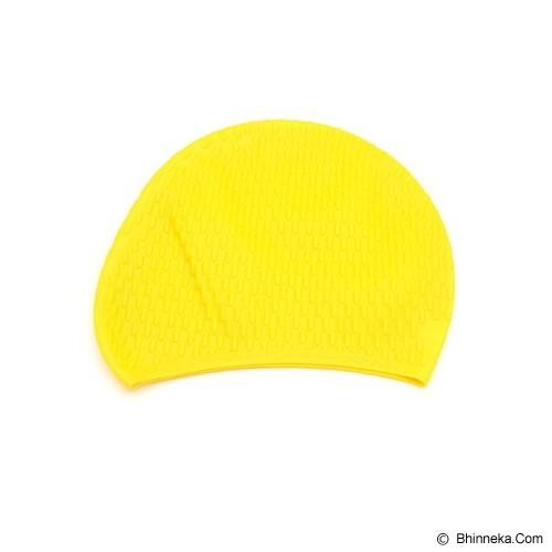 SEND2PLACE Topi Renang [PR000008] - Topi Renang