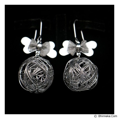 SEND2PLACE Anting [AT000003] - Anting / Giwang / Earring