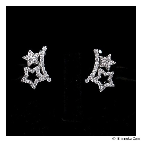 SEND2PLACE Anting [AT000006] - Anting / Giwang / Earring