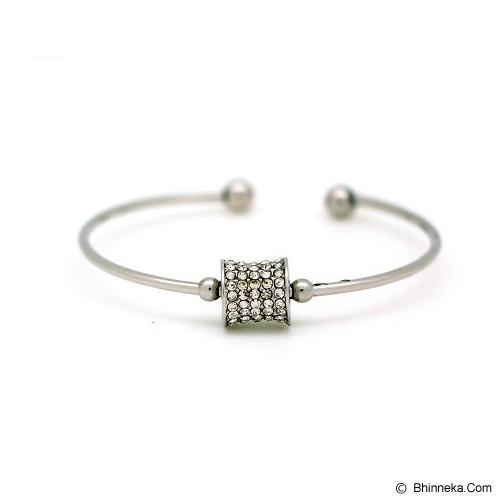 SEND2PLACE Gelang [GE000060] - Gelang / Bracelet