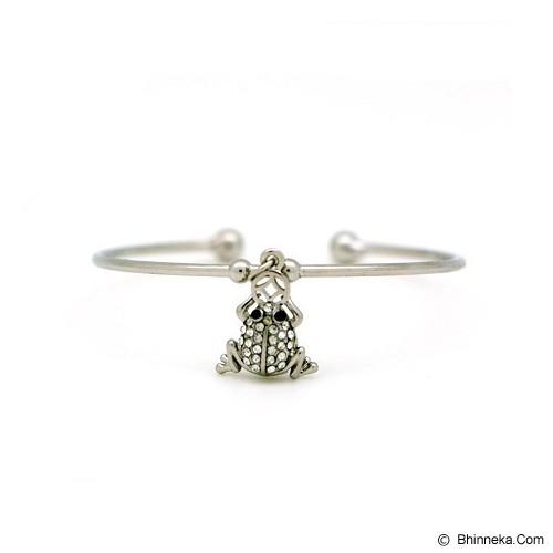 SEND2PLACE Gelang [GE000062] - Gelang / Bracelet