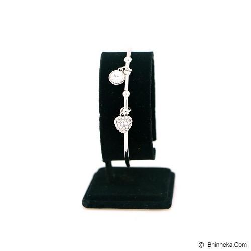SEND2PLACE Gelang [GE000065] - Gelang / Bracelet