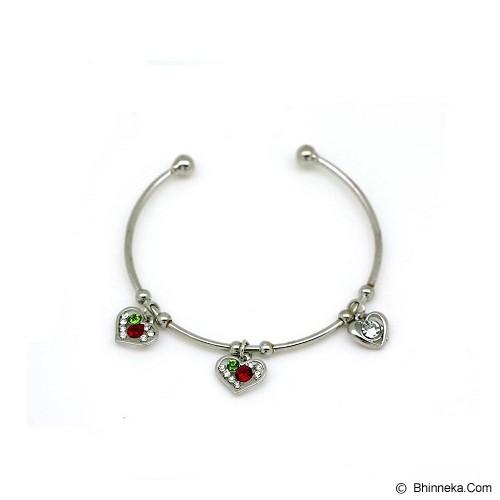 SEND2PLACE Gelang [GE000066] - Gelang / Bracelet