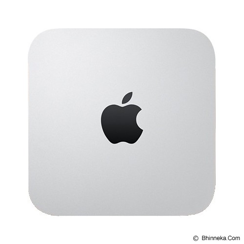 harga APPLE Mac mini [MGEM2ID/A] Bhinneka.Com