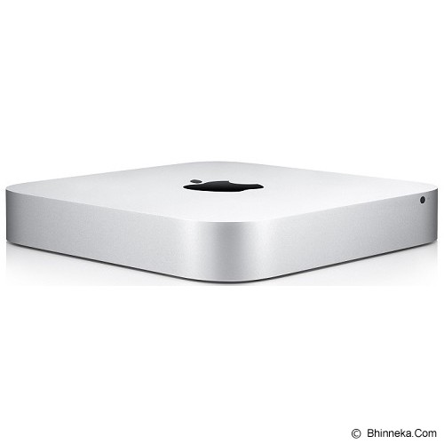 APPLE Mac Mini [MGEM2ID/A] - Desktop Mini Pc Intel Core I5