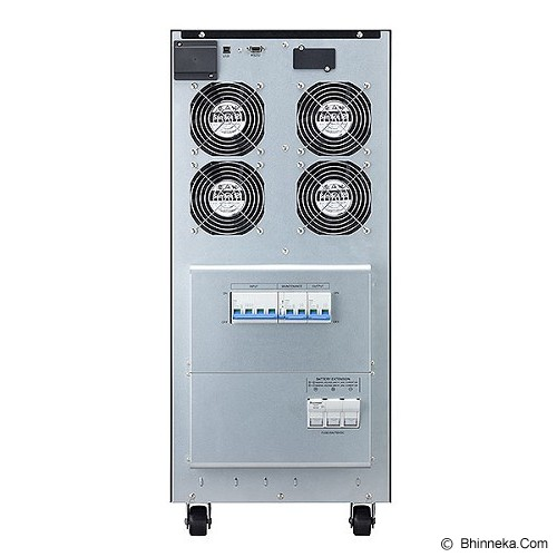EATON 9E20Ki - Ups Tower Expandable