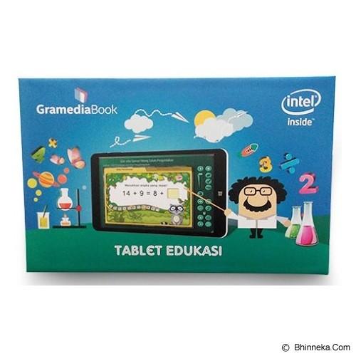 GRAMEDIABOOK Tablet 8.9