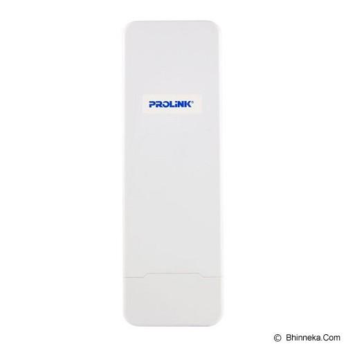 PROLINK 2.4GHz Super WiFi 300Mbps AP/CPE/Bridge [PHA1010] - Access Point