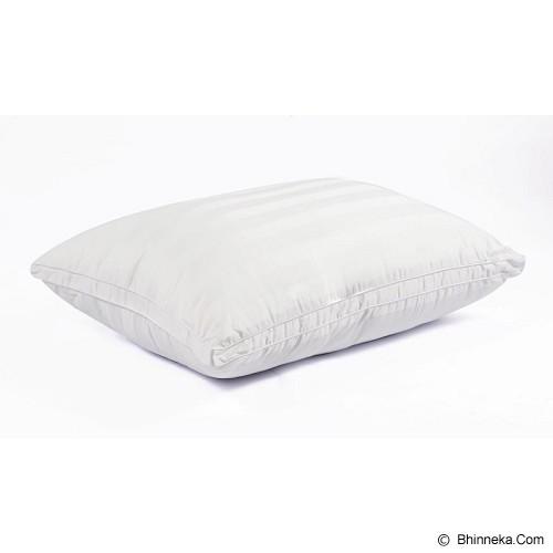 GOODNIGHT Pillow Microfiber Soft [PGI14] - Bantal Dekorasi