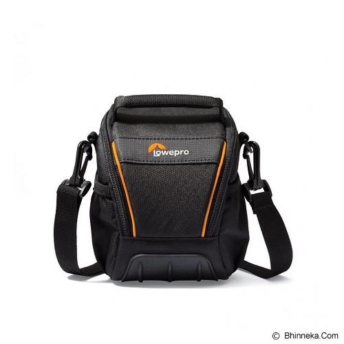LOWEPRO Adventura 100 SH II - Camera Shoulder Bag