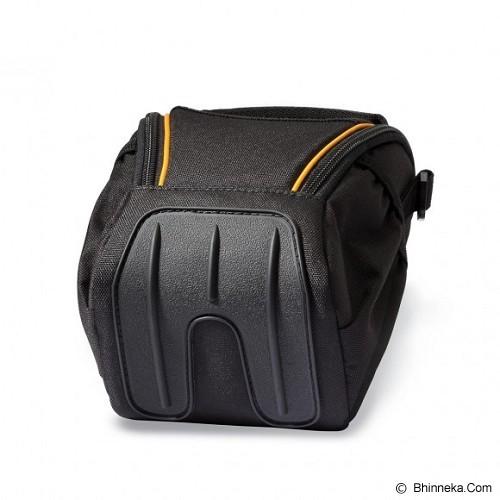 LOWEPRO ADVENTURA [100 SH II] - Camera Shoulder Bag