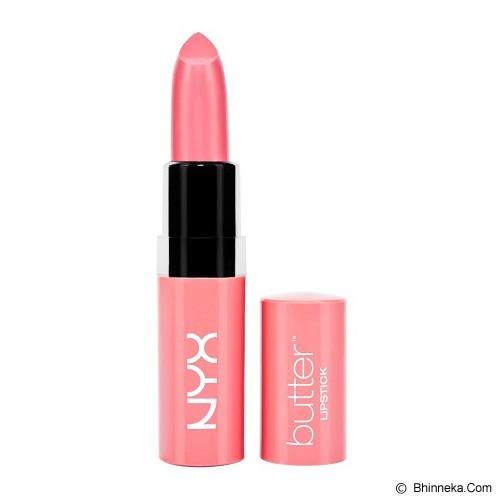 NYX Butter Lipstick Gum Drop - Lipstick