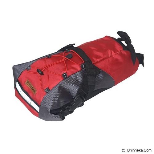 EIBAG Tas Sadel Bag [1512] - Merah - Travel Shoulder Bag