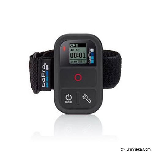 GOPRO Smart Remote - Camcorder Remote Accessory
