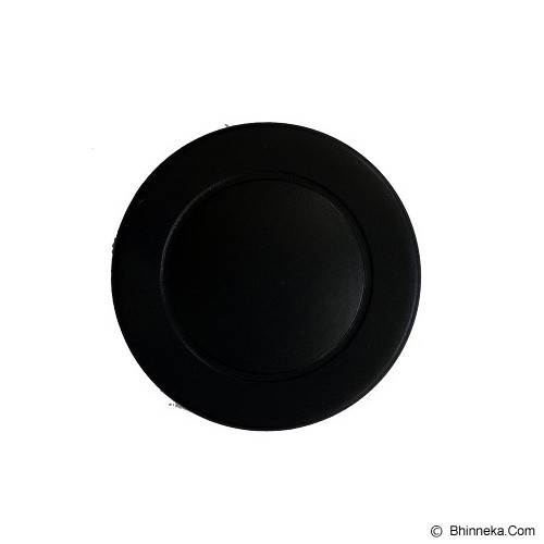 XIAOMI Camcorder Lens Cap - Black - Camcorder Lens Cap and Housing Protection