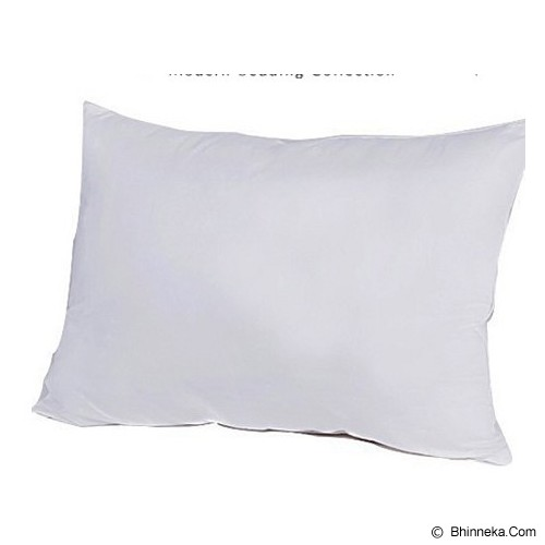 ASHLYN & CO Bantal & Guling Dacron [PAI01] - Bantal Dekorasi