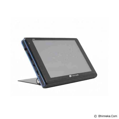 YUCOM GPS Mobile CN 500 - GPS & Tracker Aksesori