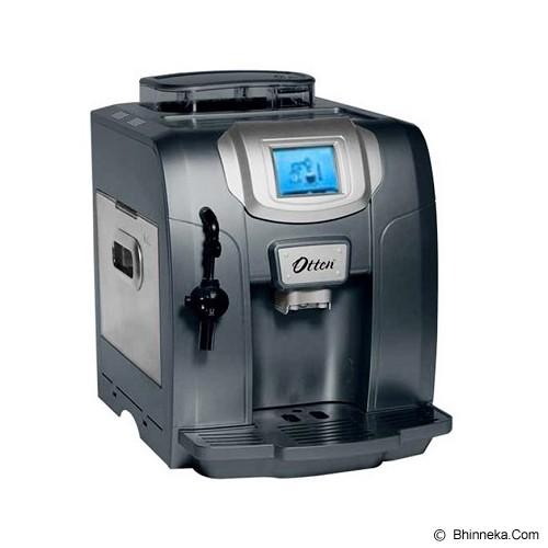 OTTEN COFFEE Automatic Espresso Machine [712] - Mesin Kopi Espresso / Espresso Machine