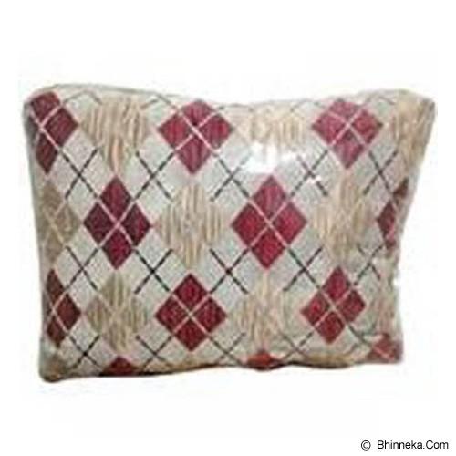 HERMOSA Bantal Sofa [HBS-DS] - Bantal Dekorasi