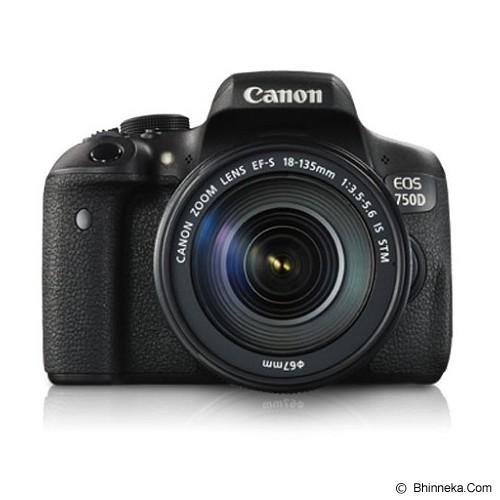 Daftar Harga Kamera Dslr Canon Murah Terbaru Bhinneka
