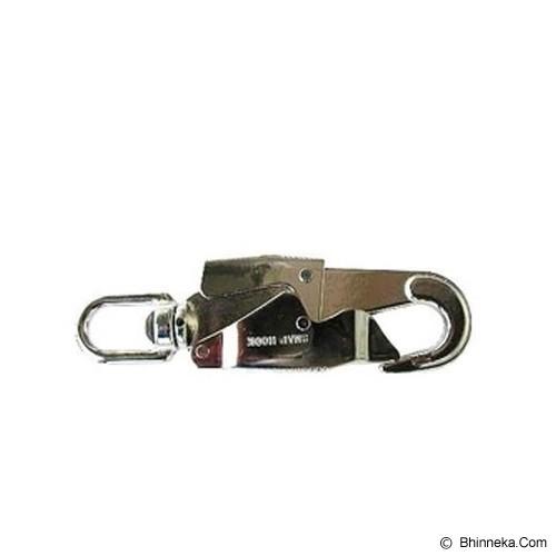 ADELA Konektor [H6701] - Pakaian Pengaman