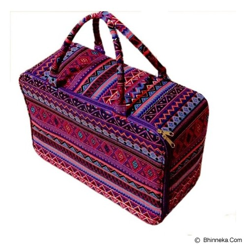 DZAKIRA Travel Bag [014] - Travel Bag
