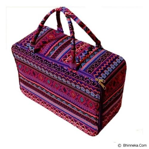 DZAKIRA Travel Bag [014] - Travel Bag