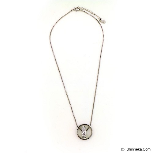 SEND2PLACE Kalung Modis [KA000007] - Kalung / Necklace