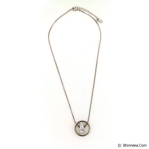 SEND2PLACE Kalung Modis [KA000007] - Kalung / Necklace