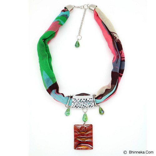SEND2PLACE Kalung Modis [KA000039] - Kalung / Necklace
