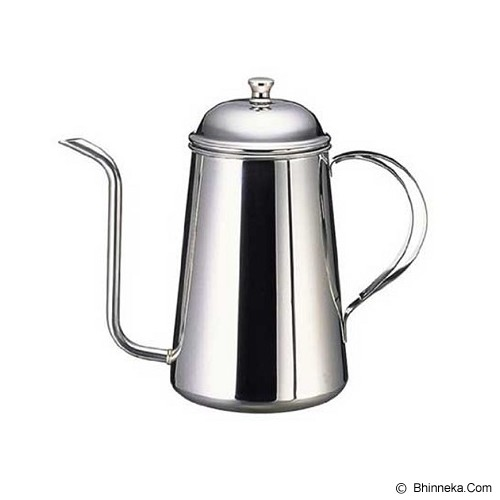 KALITA Narrow Mouthed Pot 1.2L - Kendi / Pitcher / Jug