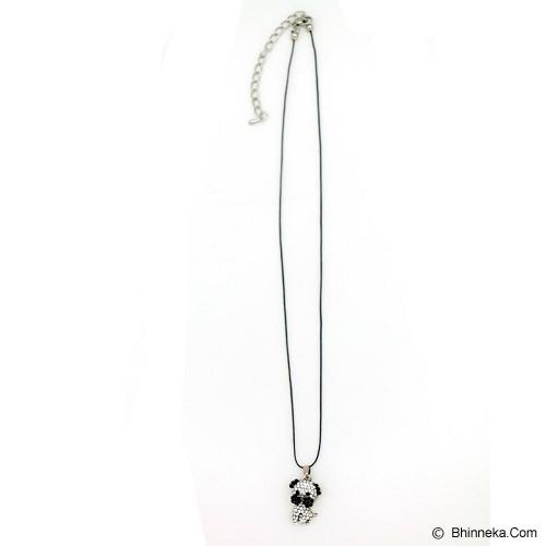 SEND2PLACE Kalung Import [KA000048] - Kalung / Necklace