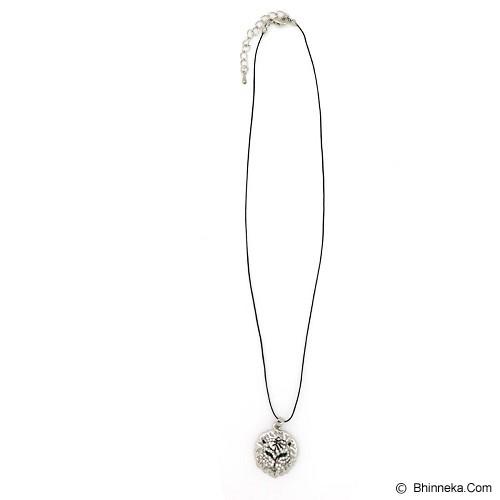 SEND2PLACE Kalung Import [KA000049] - Kalung / Necklace